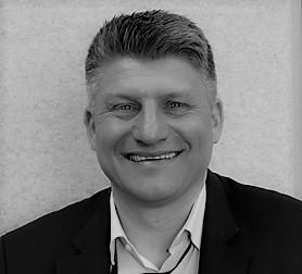 Steve Jørgesen